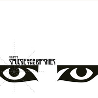 Siouxsie And The Banshees - The Best Of Siouxsie And The Banshees (Limited Edition)
