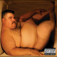 Bloodhound Gang - Hefty Fine (Explicit Version)