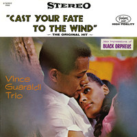 Vince Guaraldi Trio - Jazz Impressions Of Black Orpheus (Limited Edition)