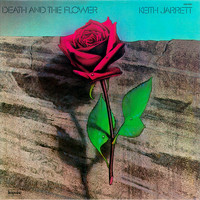 Keith Jarrett - Death And The Flower