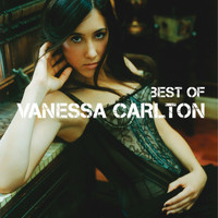 Vanessa Carlton - Best Of