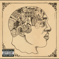 The Roots - Phrenology (Explicit)