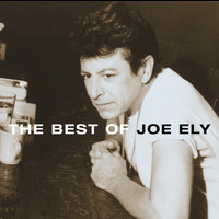 Joe Ely - The Best Of Joe Ely