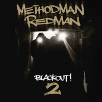 Method Man - Blackout! 2