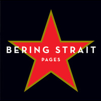 Bering Strait - Pages