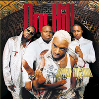 Dru Hill - Enter The Dru (Explicit)