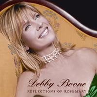 Debby Boone - Reflections Of Rosemary