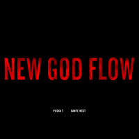 Pusha T - New God Flow