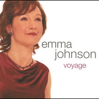 Emma Johnson - Emma Johnson / Voyage