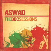 Aswad - The Complete BBC Sessions
