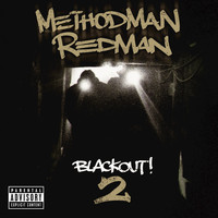 Method Man - Blackout! 2 (Explicit)