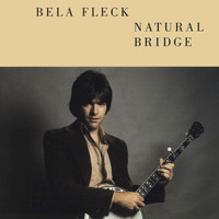 Bela Fleck - Natural Bridge