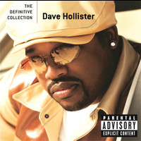 Dave Hollister - The Definitive Collection
