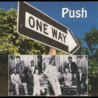 One Way - Push
