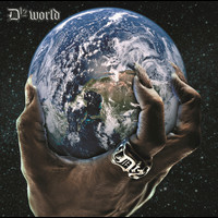 D-12 - D-12 World (Edited Version)