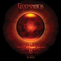 Godsmack - The Oracle (Deluxe Edition)