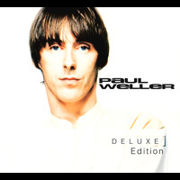 Paul Weller - Paul Weller (Deluxe Edition)