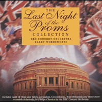Della Jones - The Last Night of the Proms Collection