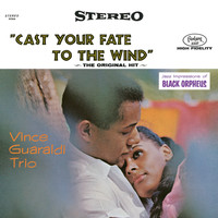 Vince Guaraldi Trio - Jazz Impressions Of Black Orpheus [Original Jazz Classics Remasters]