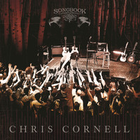 Chris Cornell - Songbook
