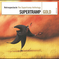 Supertramp - Gold / Retrospectacle - The Supertramp Anthology (US Version)
