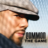 Common - The Game (Explicit Version)