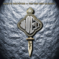 Jodeci - Back To The Future: The Very Best Of Jodeci (Explicit Version)