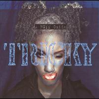 Tricky - A Ruff Guide To (International version)