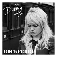 Duffy - Rockferry (Non-EU Version)