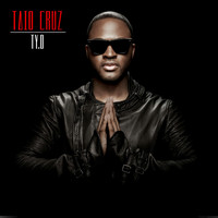 Taio Cruz - TY.O (Explicit)