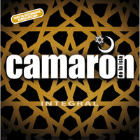 Camaron De La Isla - Integral (Remastered)