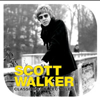Scott Walker - Classics & Collectibles