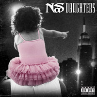 Nas - Daughters (Explicit Version)