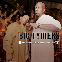 Big Tymers - Big Money Heavyweight (Explicit)