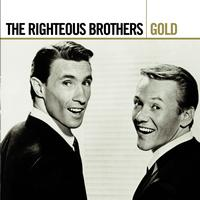The Righteous Brothers - Gold