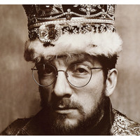 Elvis Costello - The Costello Show: King Of America