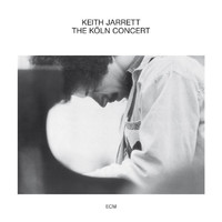 Keith Jarrett - The Köln Concert