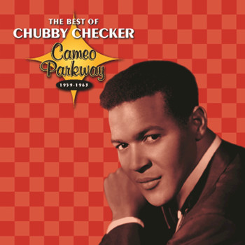 Chubby Checker - The Best Of Chubby Checker 1959-1963 (Original Hit Recordings)