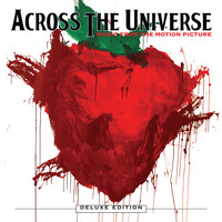 Various Artists - Across The Universe (Deluxe)