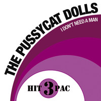 The Pussycat Dolls - I Don't Need A Man (HIt Pack)