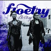 Floetry - Flo'Ology