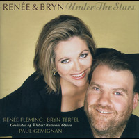 Renée Fleming - Renée & Bryn - Under The Stars