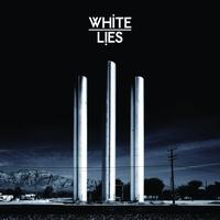 White Lies - To Lose My Life ... (International Version)