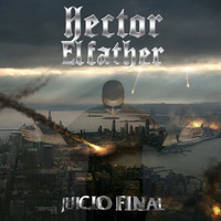 Héctor El Father - Juicio Final