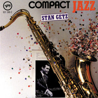 Stan Getz - Walkman Jazz: Stan Getz