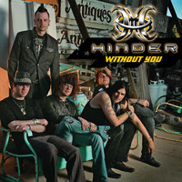 Hinder - Without You