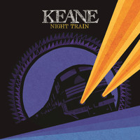 Keane - Night Train