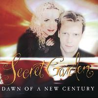 Secret Garden - Dawn Of A New Century
