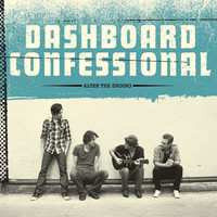 Dashboard Confessional - Alter The Ending (Deluxe)