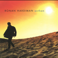 Ronan Hardiman - Anthem (Original Version)
